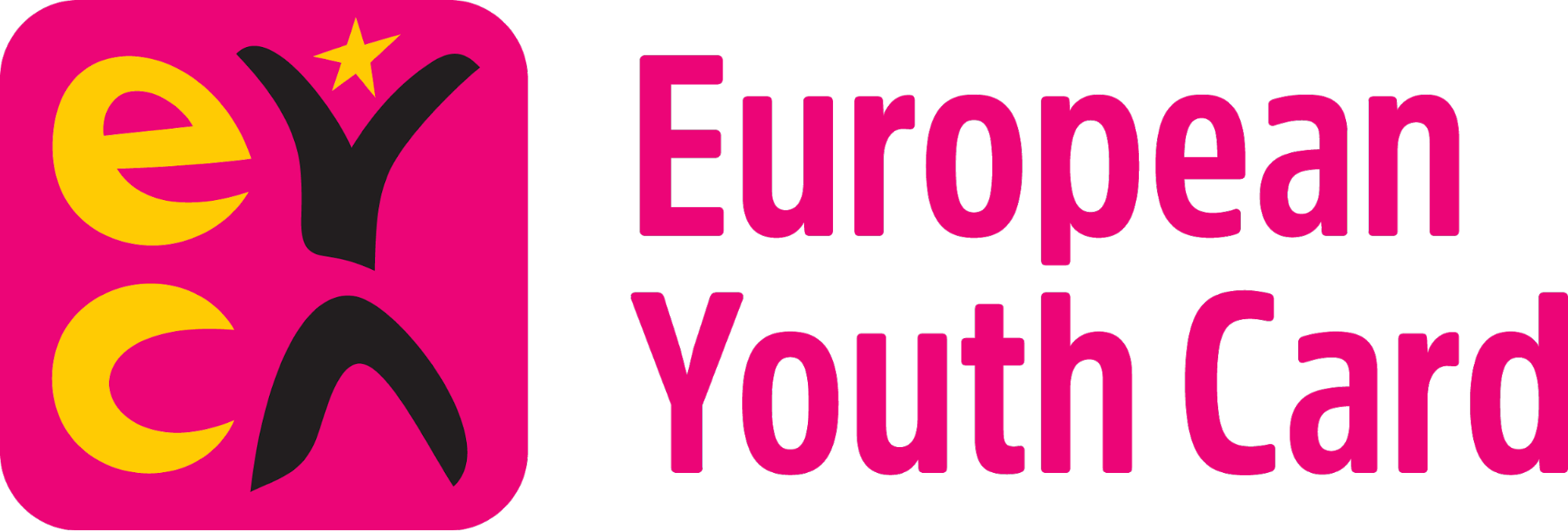 Europian Youth Card