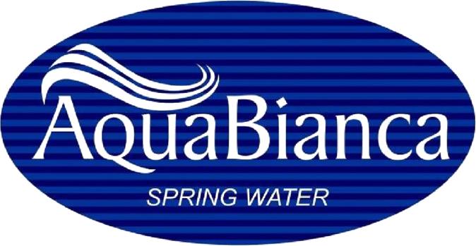 Aqua Bianca