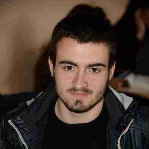 Aleksandar Vučinić