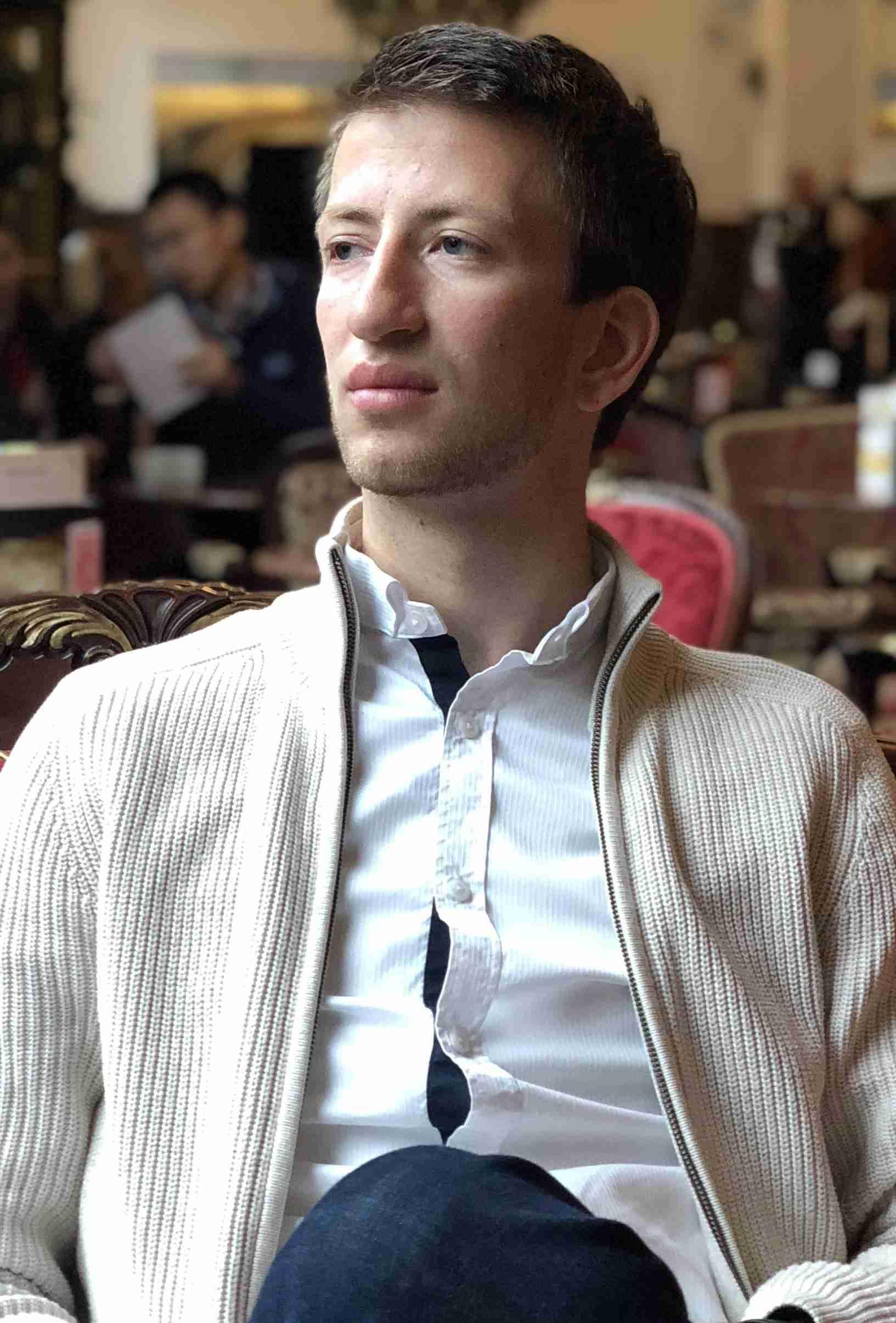 Filip Micijević