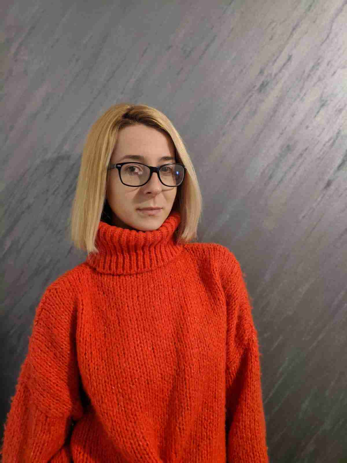 Maja Đurović